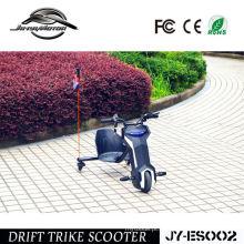 Feito em China Fábrica que vende a tração mais barata Trike (JY-ES002)