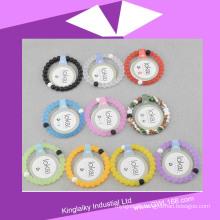 New Design Bead Bracelet for Decoration Nsb-002