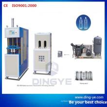 Machine à soufflerie à bouteille