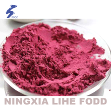 Red beet powder 60-80mesh