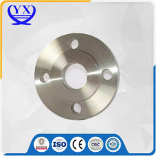 Hot-dipped Galvanized  plate flange