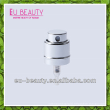 0.05cc Crimp perfume sprayer pump