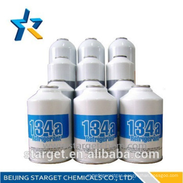 good quality high purity 134a cans