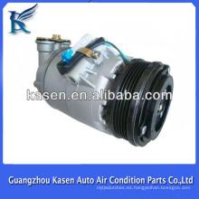 Piezas de compresor de alta calidad para el coche opel