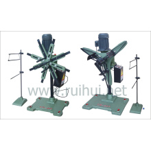 Straightening Machine Help to Make Material Straighten