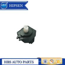 Interruptor de aire acondicionado para Ford 6pin