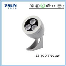 24V 60W Solar LED Flood Light with Waterproof IP65 Epistar Chip