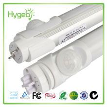 High Brightness UL Certified T8 LED Tube Light
