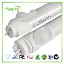 Высокая яркость UL Certified T8 LED Tube Light
