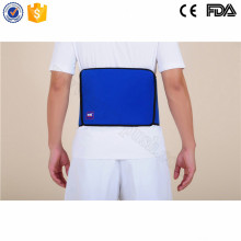 Wholesale best active cheap surgical back waist brace belt