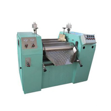 Three roll mill 3 roller mill for ink