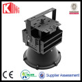 LED Outdoor Lamps LED High Bay 500W
