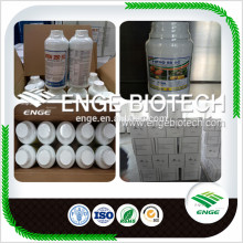 Fongicide aux pesticides Metalaxyl-M 48% EC