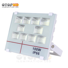 100w Led Outside Flood Light