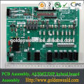 service pcba Small Order Circuit Assembly Service Manufacturer pcb assembly mid pcba