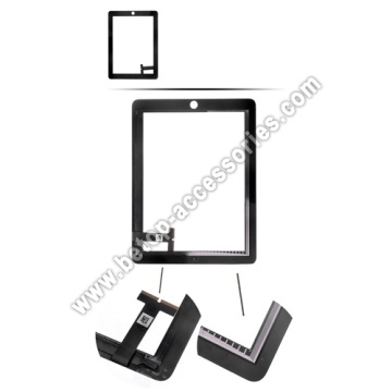 iPad1 Digitizer Touch Screen