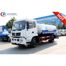 Brand new Dongfeng 15000litres plant watering truck