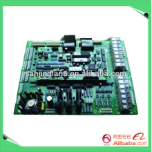 Orona elevator main board TDS1800, grain elevator parts