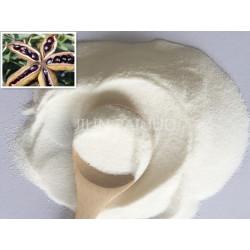 Peony or Paeony Seed Oil Powder