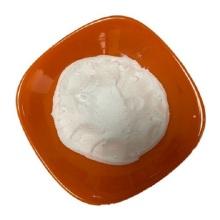 Compre en línea ingredientes activos Cloroxilenol en polvo para la venta