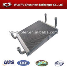 radiator for car / auto tank radiator / water cooling heat exchangers manufacturer