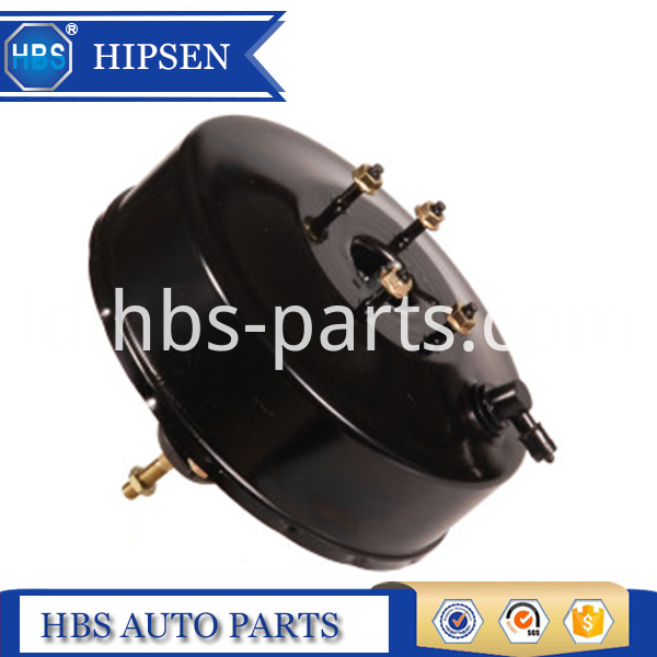 OEM 224-00210 Brake Vacuum Booster