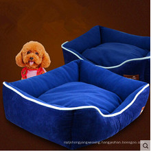 Lounge Sleeper Self-Warming Pet Bed, 16-Inch by 20-Inch