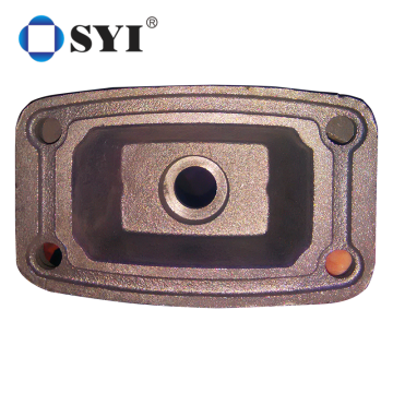 Sand Casting Pattern Making Precision casting