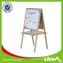 Placa da escrita da observação da escola (LE-HB010)