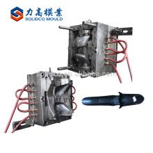 La venta caliente de la motocicleta del producto de la motocicleta parte el proveedor plástico del molde de las piezas de la motocicleta del molde plástico