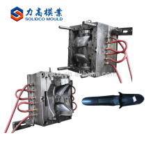 Hot Sale Product Motorcycle Plastic Parts Mould Plastic Electric Motorcycle Parts Mould Supplier