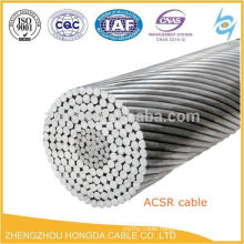 500 sqmm xlpe insulated acsr cable