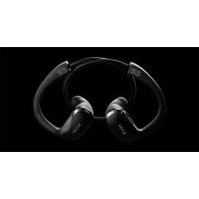 Mrice Waterproof Sport MP3 Auricular Bluetooth S3