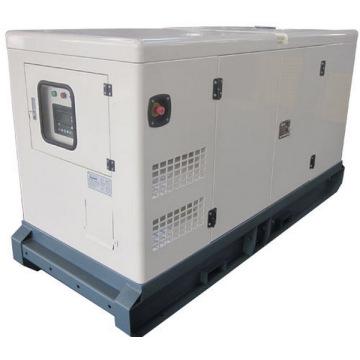 Super stille Typ 60kVA 48kw Deutz Motor Standby Diesel Generator