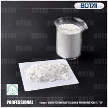 Estearato de zinc, cas. / número 557-05-1 / estearato de calcio