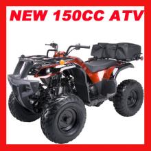 Qualitativ hochwertige 150cc Four Wheeler ATV (MC-335)