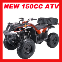 Alta calidad 150cc ATV de cuatro ruedas (MC-335)