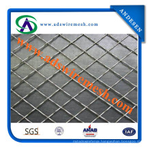 Cheap Price Good Quality Square Wire Mesh