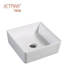 Modern design Sanitary ware creamic art basin
