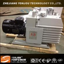 Rotary Vane Pump/Mini Vacuum Pump (XD, 2XZ)