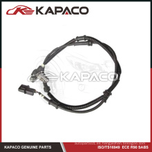 Sensor de velocidad de rueda ABS para PROTON WIRA PW530320