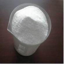 Oxalic Acid 99.6 Industry Grade