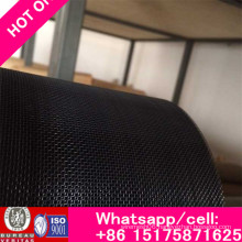 Hot Sale Tungsten Wire Mesh of China Suppliers