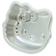 Fondant Aluminium Decorating Cake Mould Baking Pan Tool