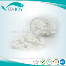 OEM amino acid Inositol tablet