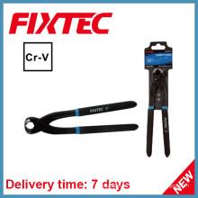 """Alicates Fixtec Hand Tools 8 """"200 mm CRV Rabbit"""