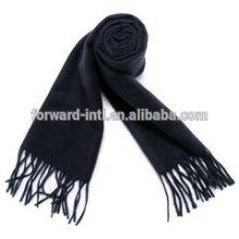 100% чистый кашемир Женская мода кашемир шарф
