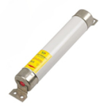 Okgmd 12kv Hochspannungsöl Eingetauchte Sicherung