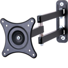 10inch-24inch Full Motion Mount (PSW736S)