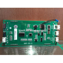 Elevador LCD Display Board MCTC-HCB